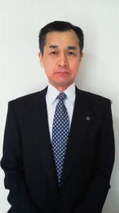 金井英人税理士事務所